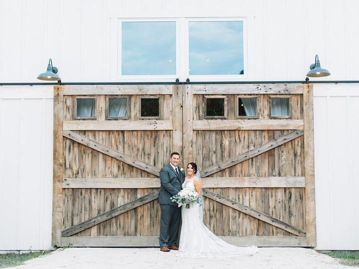 Tmx Jordanjenna 568 51 998197 V1 Orlando, FL wedding planner
