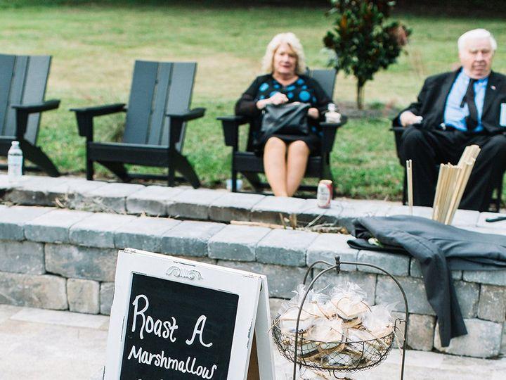 Tmx Jordanjenna 595 51 998197 V1 Orlando, FL wedding planner