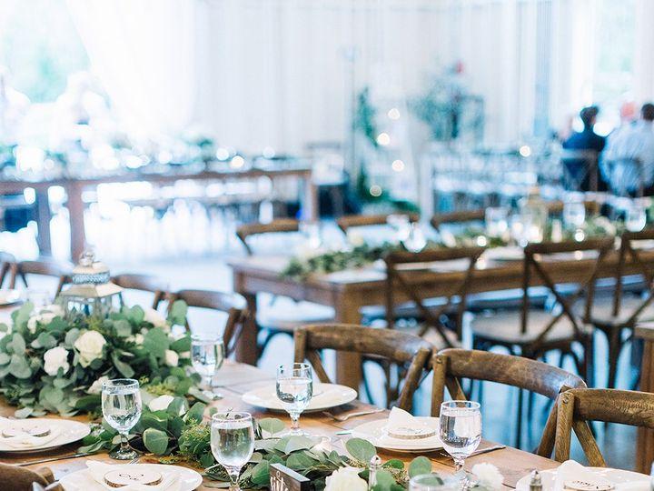 Tmx Jordanjenna 614 51 998197 V1 Orlando, FL wedding planner