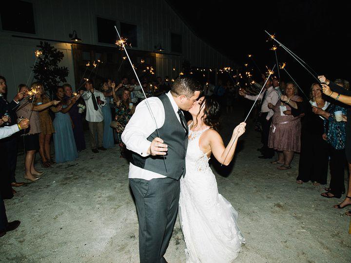 Tmx Jordanjenna 963 51 998197 V1 Orlando, FL wedding planner
