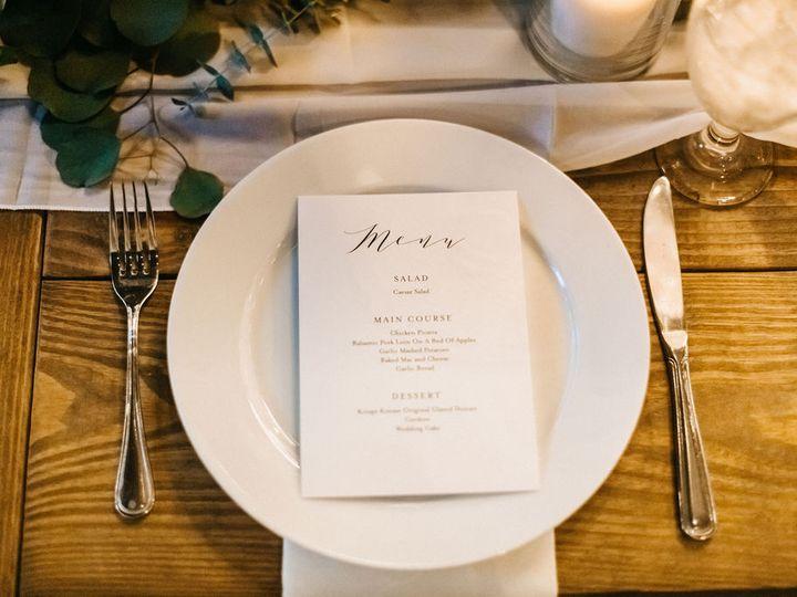 Tmx Kateconnor 1058c2 51 998197 Orlando, FL wedding planner