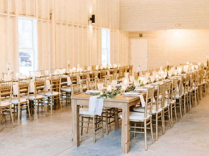 Tmx Kateconnor 404 51 998197 Orlando, FL wedding planner
