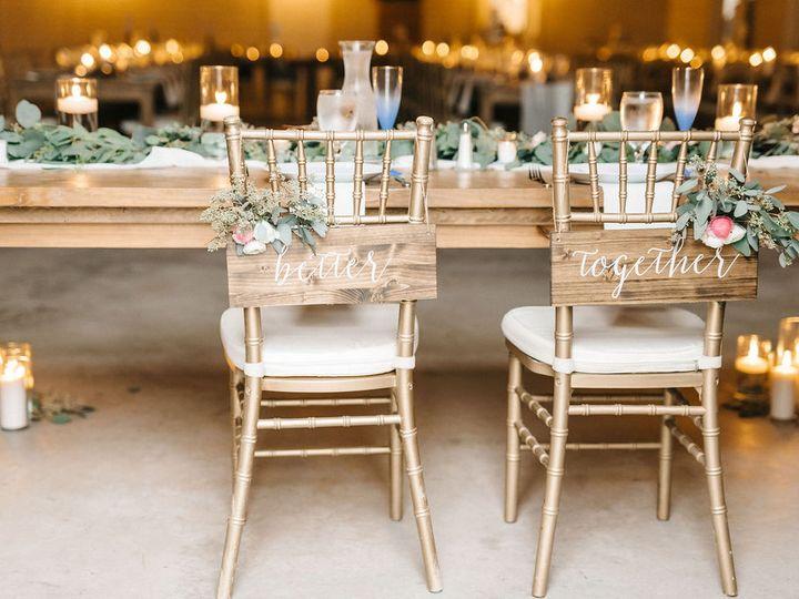 Tmx Kateconnor 422 51 998197 Orlando, FL wedding planner