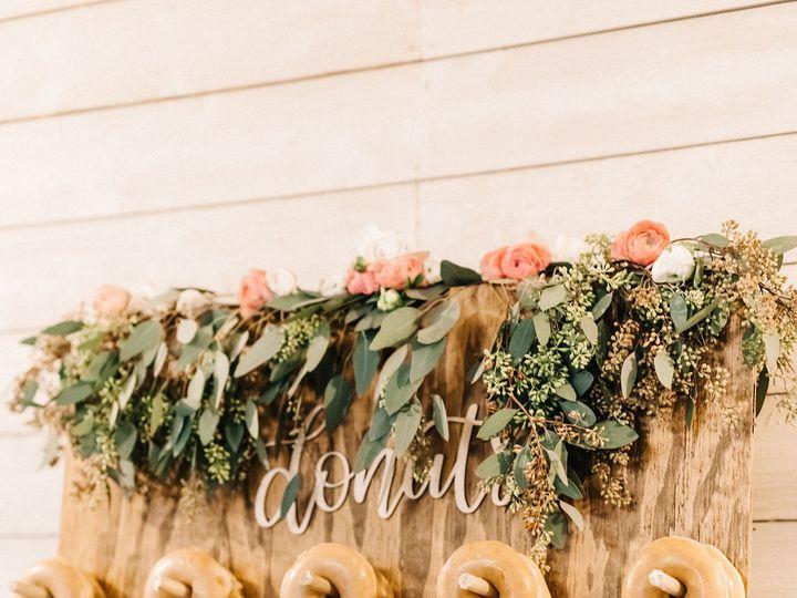Tmx Kateconnor 433 51 998197 Orlando, FL wedding planner