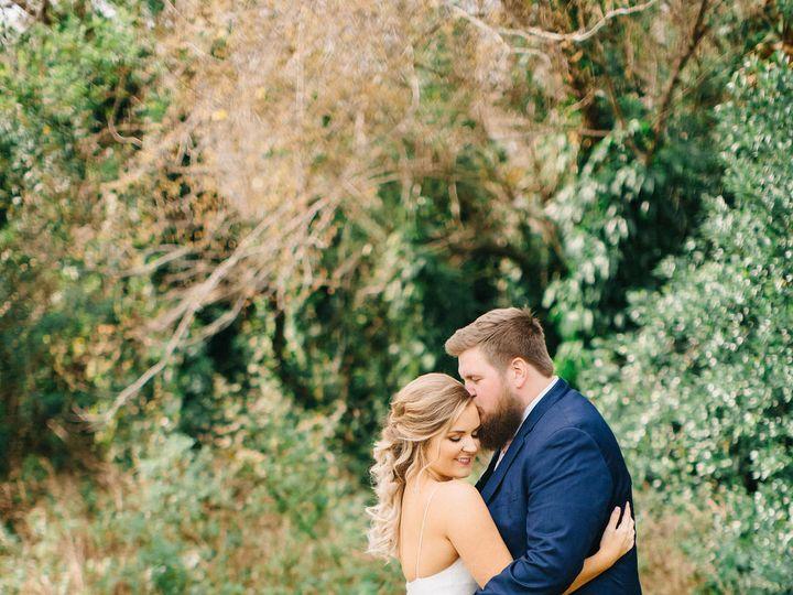 Tmx Kateconnor 550c 51 998197 Orlando, FL wedding planner