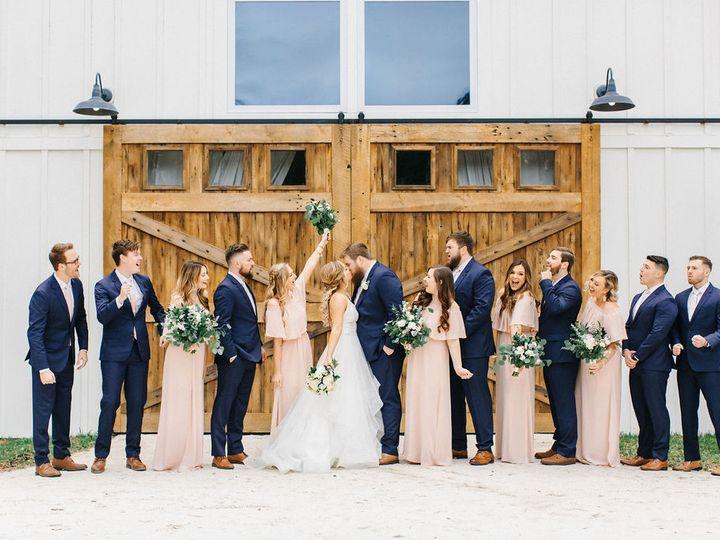 Tmx Kateconnor 995c 51 998197 Orlando, FL wedding planner
