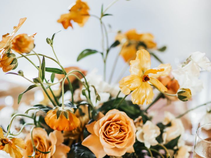 Tmx Natalie And Austin 0555 51 998197 1567020048 Orlando, FL wedding planner