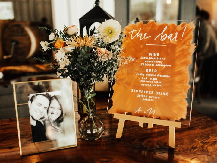 Tmx Natalie And Austin 0581 51 998197 1567020044 Orlando, FL wedding planner