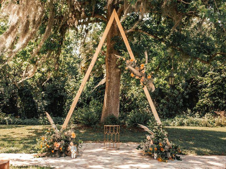 Tmx Natalie And Austin 0781 51 998197 1567020031 Orlando, FL wedding planner