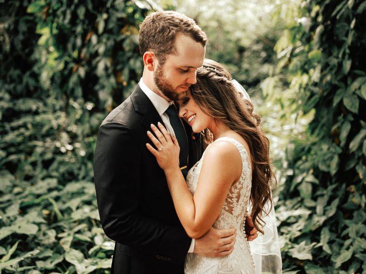 Tmx Natalie And Austin 1076 51 998197 1567020024 Orlando, FL wedding planner