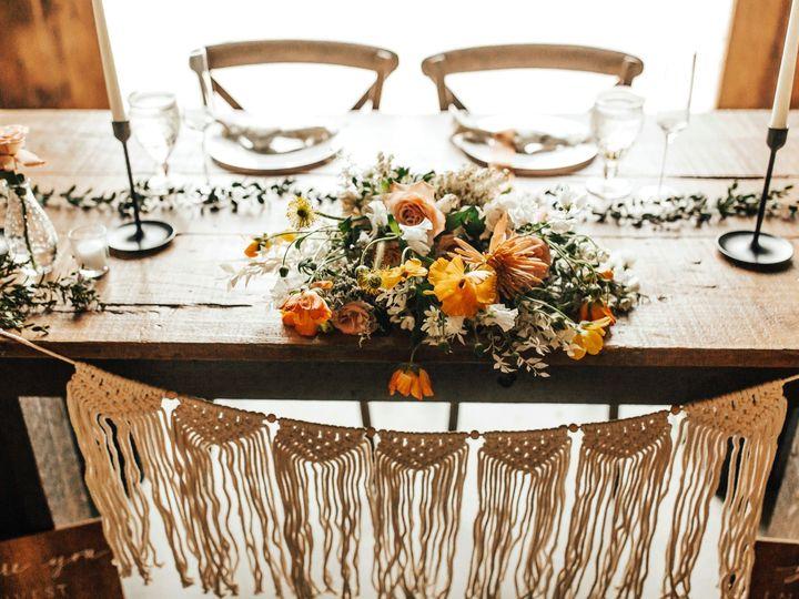 Tmx Natalie And Austin 1105 51 998197 1567020075 Orlando, FL wedding planner