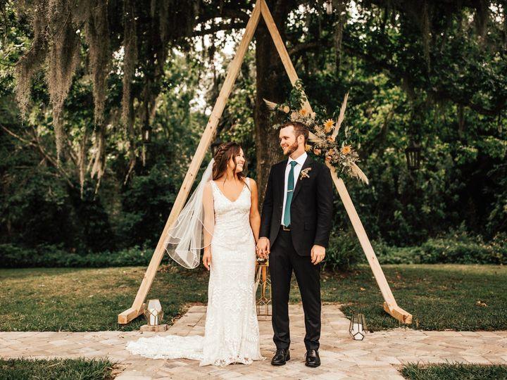 Tmx Natalie And Austin 1190 51 998197 1567020042 Orlando, FL wedding planner