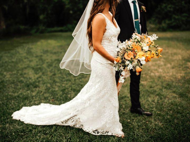 Tmx Natalie And Austin 1201 51 998197 1567020061 Orlando, FL wedding planner