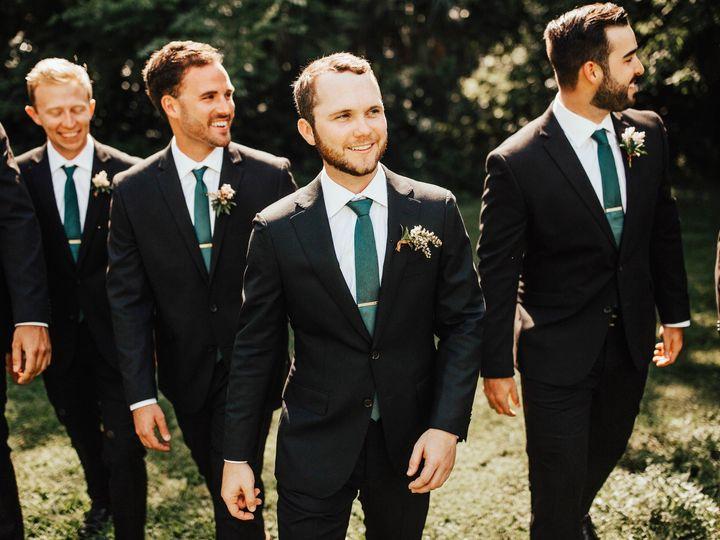 Tmx Natalie And Austin Wedding 0307 51 998197 1567020129 Orlando, FL wedding planner
