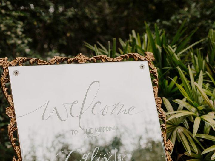 Tmx Photo106 51 998197 Orlando, FL wedding planner