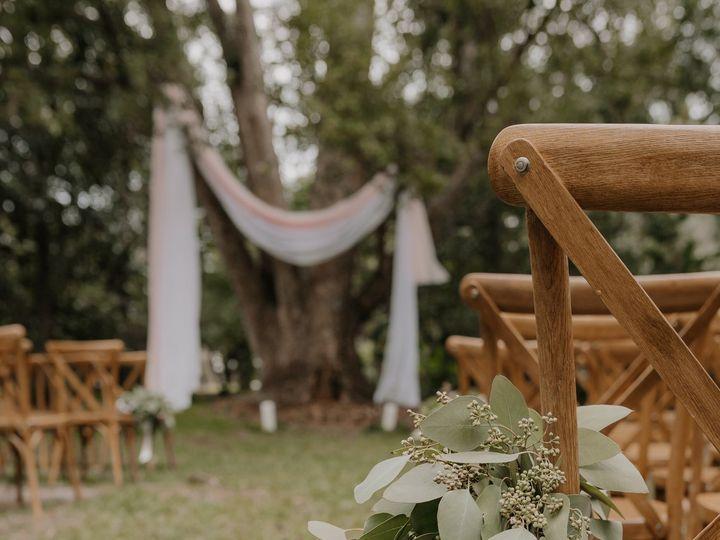 Tmx Photo118 51 998197 Orlando, FL wedding planner