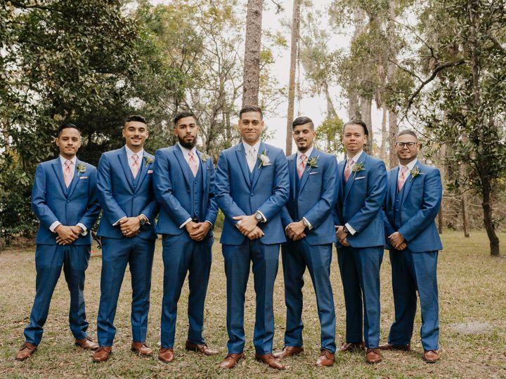 Tmx Photo144 51 998197 Orlando, FL wedding planner