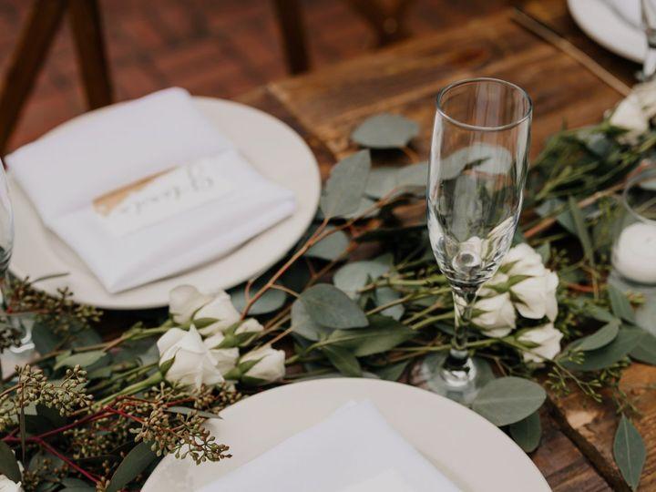 Tmx Photo381 51 998197 Orlando, FL wedding planner