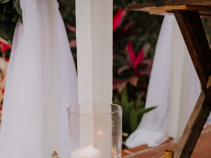 Tmx Photo385 51 998197 Orlando, FL wedding planner
