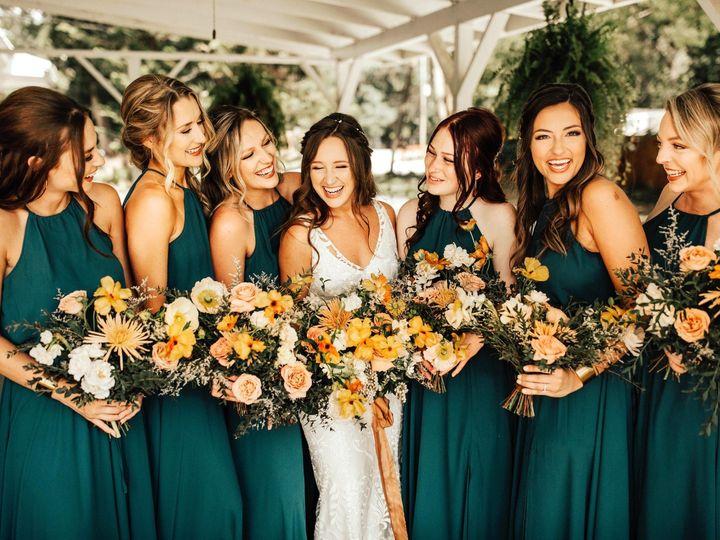 Tmx Unnamed1 51 998197 1567020120 Orlando, FL wedding planner