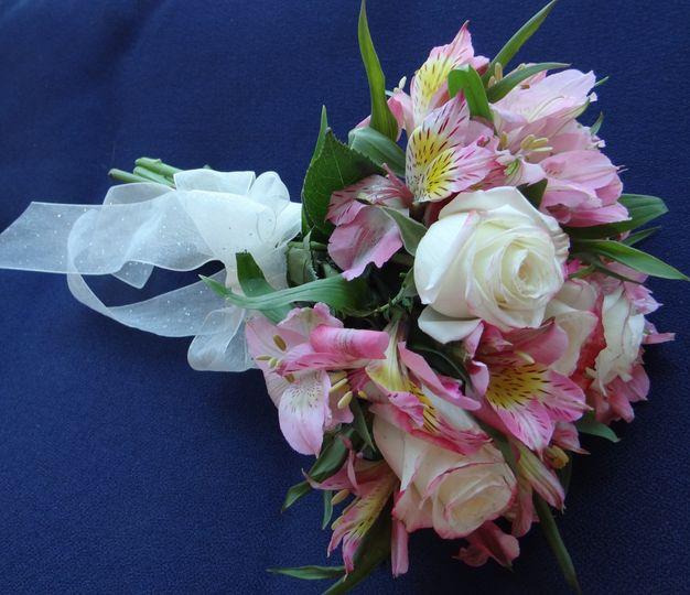 wedding tanya 045