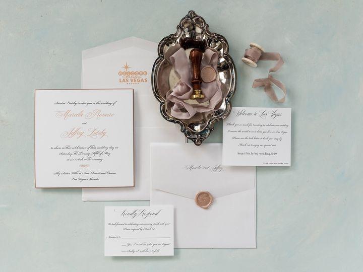 Tmx It 0044 Medium 51 929197 157572550267344 New Providence, NJ wedding invitation