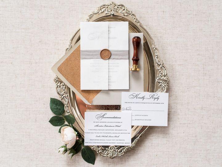 Tmx It 0149 Medium 51 929197 157572434542703 New Providence, NJ wedding invitation