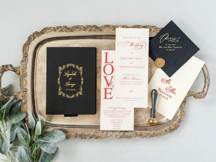 Tmx It 0235 Medium 51 929197 157572396622611 New Providence, NJ wedding invitation