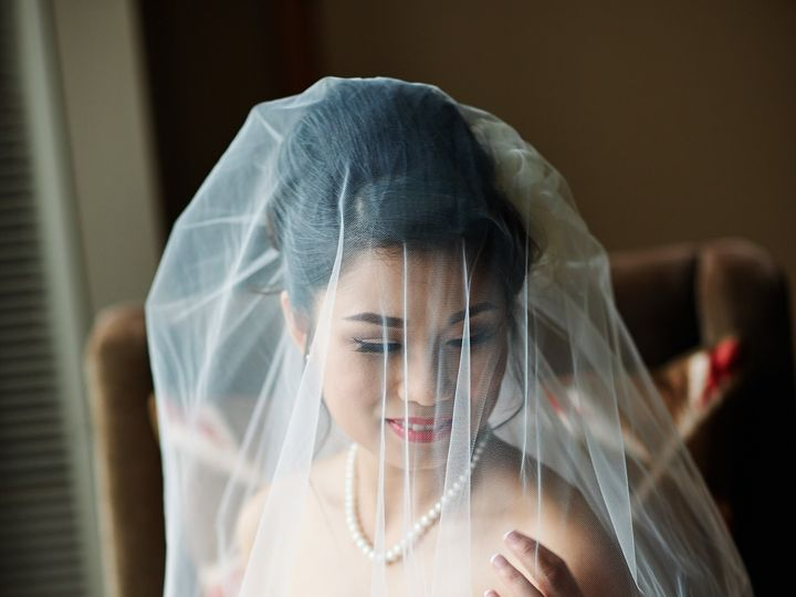 Tmx Phuong Anh Ngoc Hung 525 51 1659197 158259803611675 Seattle, WA wedding photography