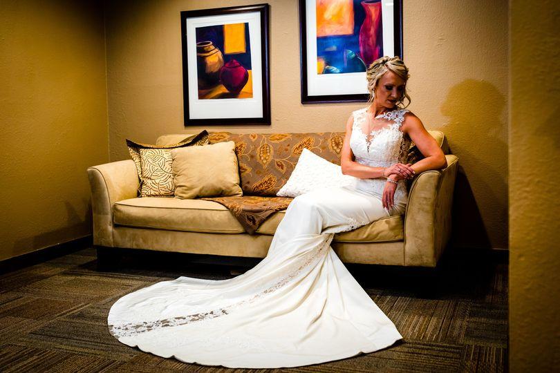 Jennifer Garza Photography
