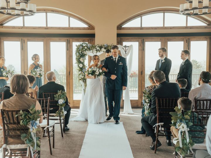 Tmx Caranoelaniphotos 39 51 1269197 160461393485794 Denver, CO wedding venue