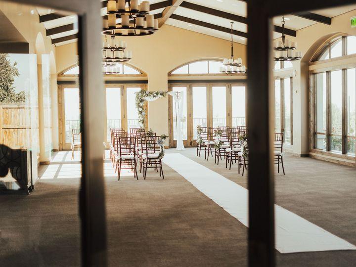 Tmx Caranoelaniphotos 5 51 1269197 160461393348465 Denver, CO wedding venue