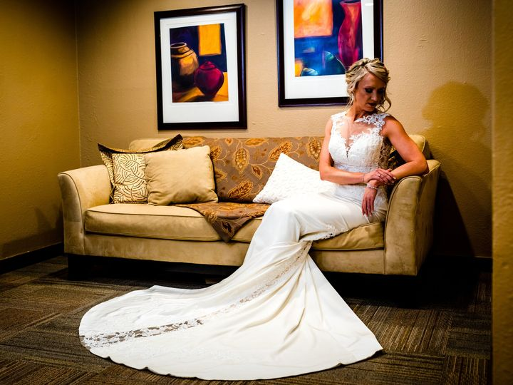 Tmx Kj0142 51 1269197 160461393879927 Denver, CO wedding venue