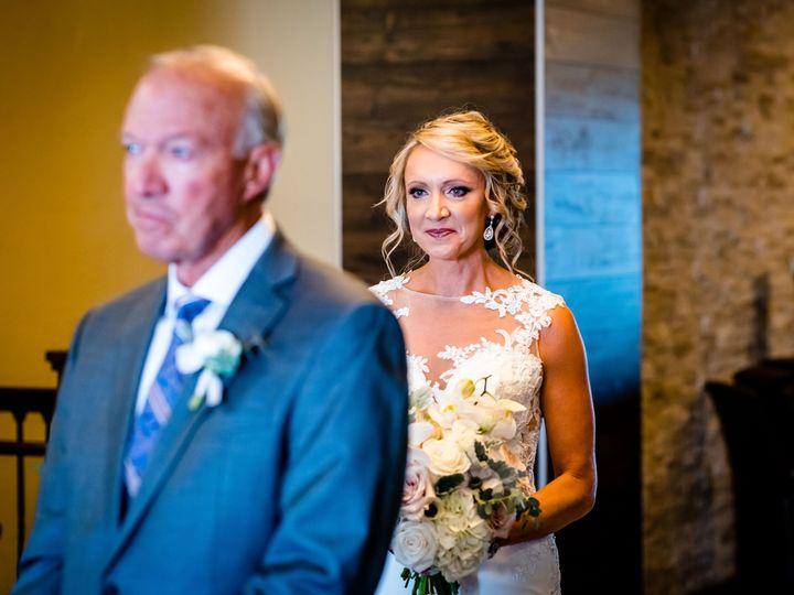 Tmx Kj0191 51 1269197 160461393699118 Denver, CO wedding venue