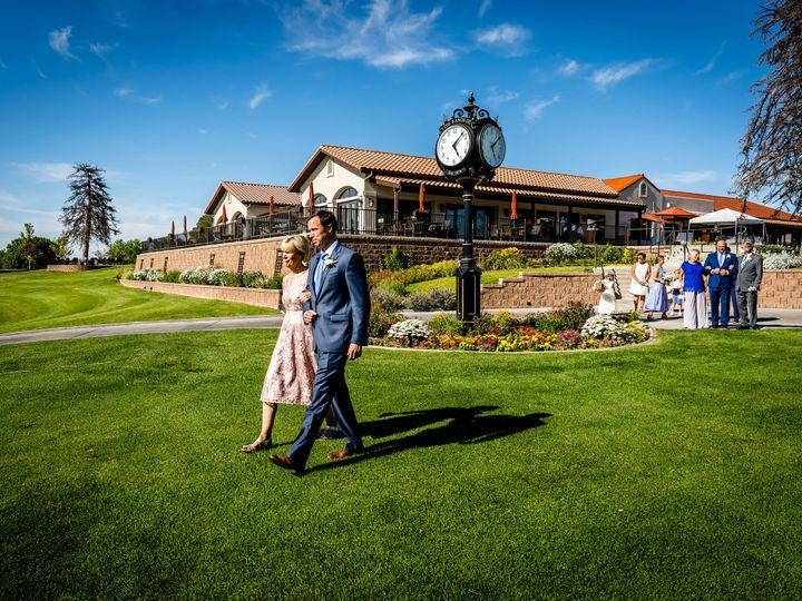 Tmx Kj0223 51 1269197 160461394981704 Denver, CO wedding venue