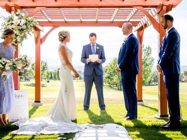 Tmx Kj0336 2 51 1269197 160461394269823 Denver, CO wedding venue