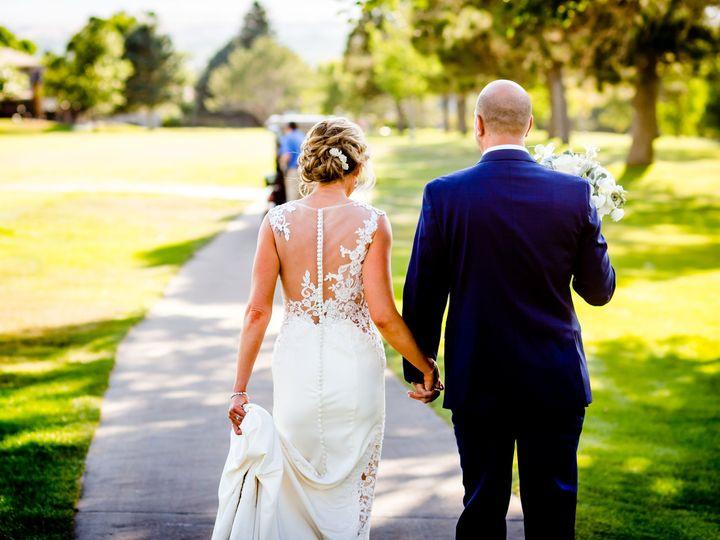 Tmx Kj0598 51 1269197 160461395161989 Denver, CO wedding venue