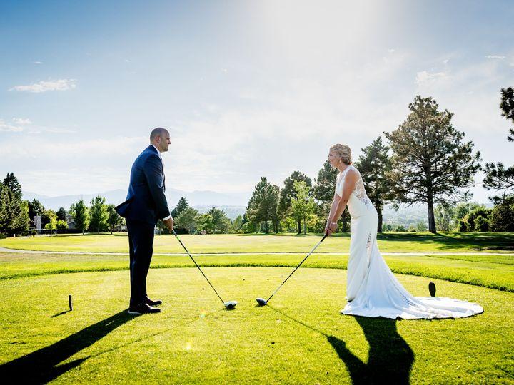 Tmx Kj0601 51 1269197 160461394866492 Denver, CO wedding venue