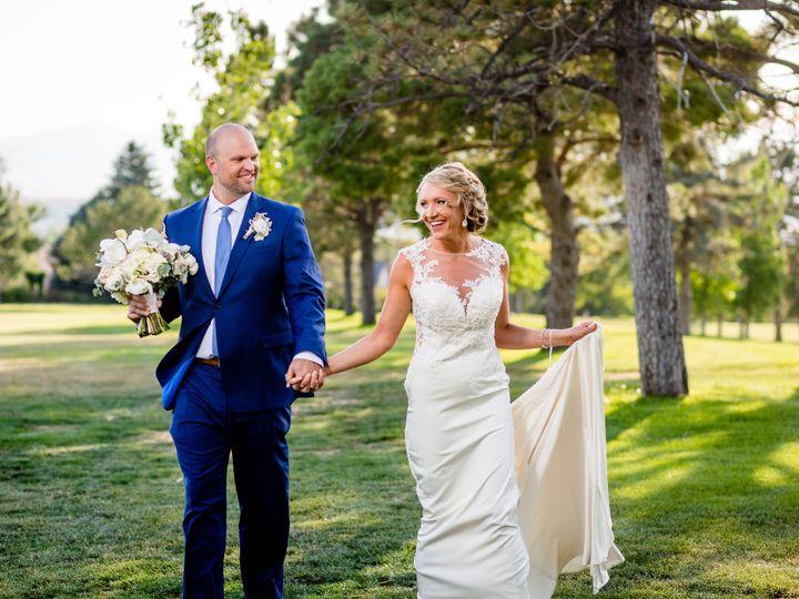 Tmx Kj0624 2 51 1269197 160461395683067 Denver, CO wedding venue