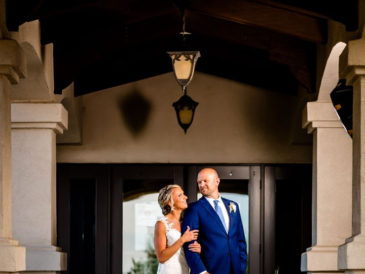 Tmx Kj0657 51 1269197 160461394520460 Denver, CO wedding venue