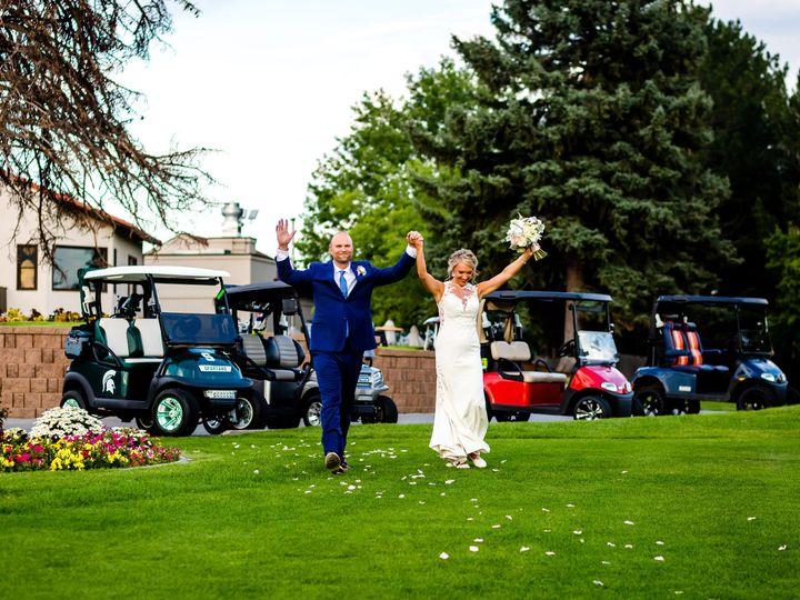 Tmx Kj0742 51 1269197 160461395651395 Denver, CO wedding venue