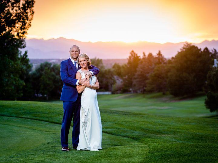 Tmx Kj0817 51 1269197 160461396054551 Denver, CO wedding venue