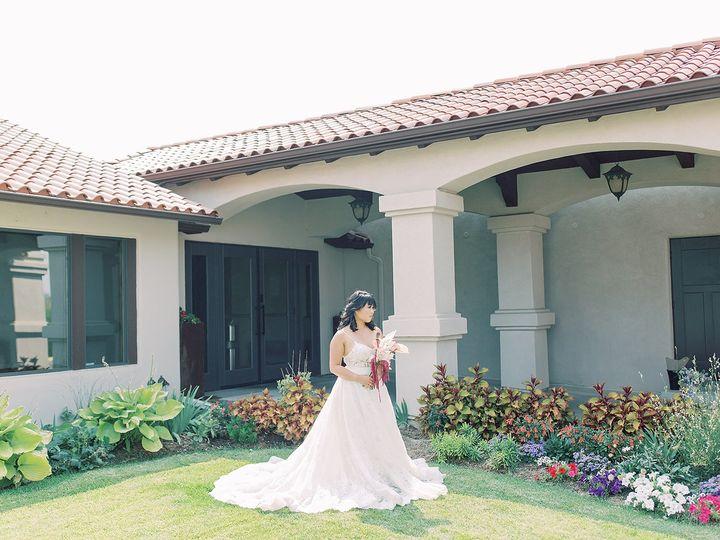 Tmx The Ranch 153 Websize 51 1269197 160461434995306 Denver, CO wedding venue