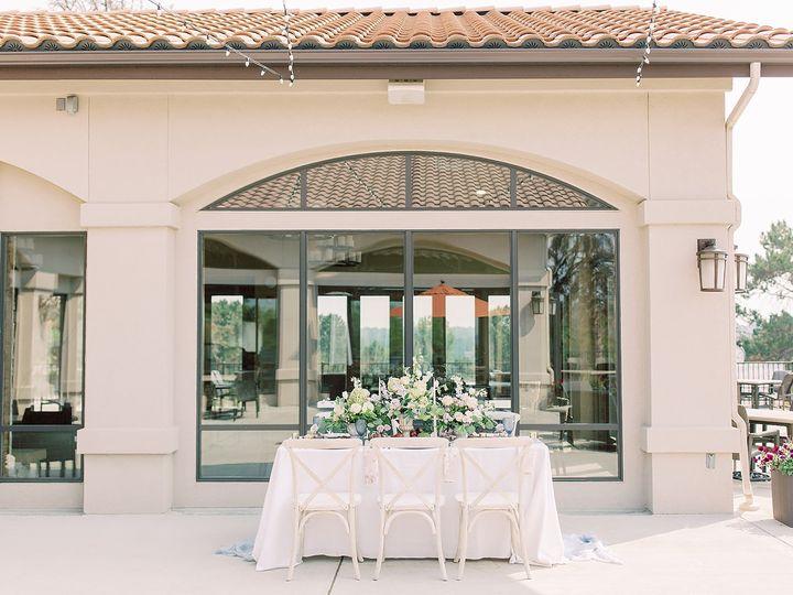 Tmx The Ranch 173 Websize 51 1269197 160461435014420 Denver, CO wedding venue