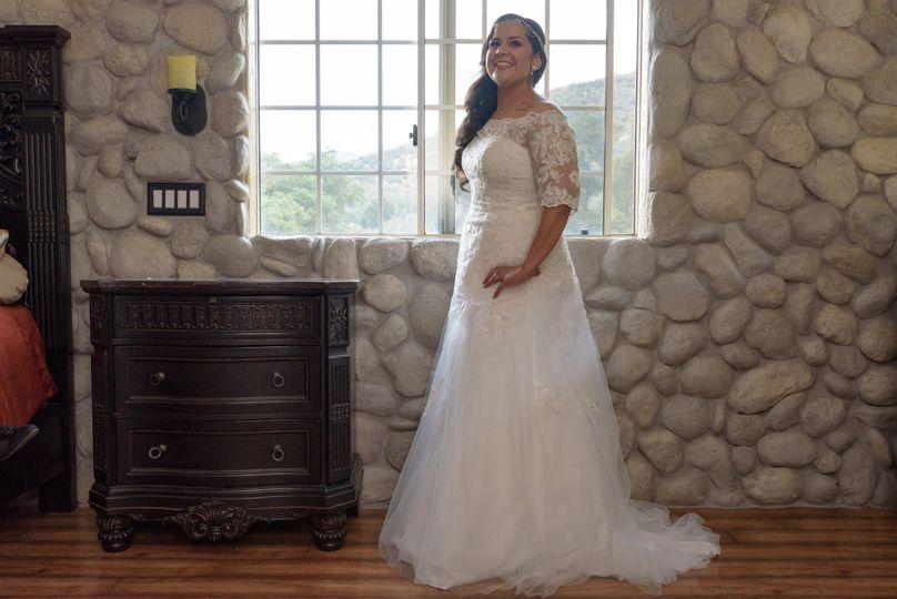 villanueva wedding 200 51 1020297