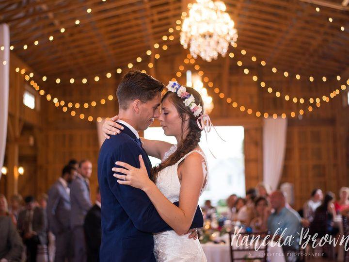 Tmx 1472580699954 Image Bethlehem, GA wedding photography