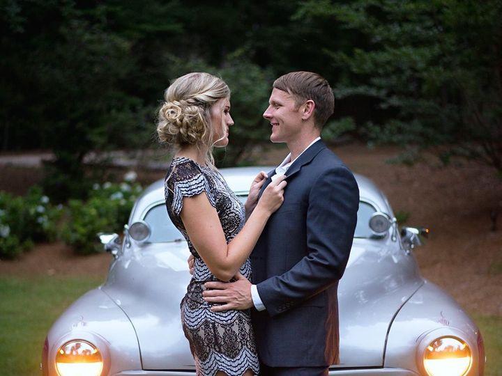 Tmx 1472580711969 Image Bethlehem, GA wedding photography