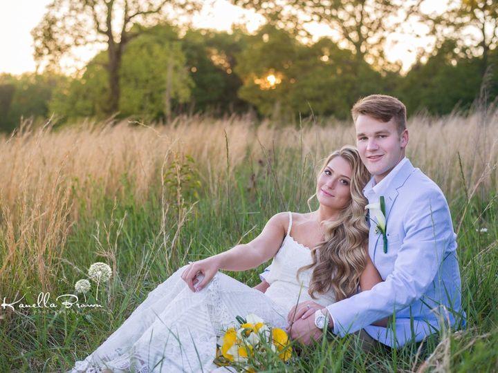Tmx 1472580722944 Image Bethlehem, GA wedding photography