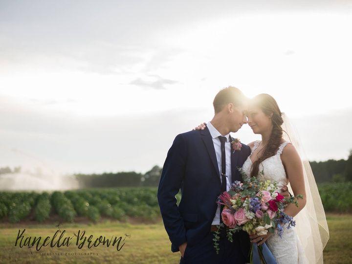 Tmx 1472580744524 Image Bethlehem, GA wedding photography