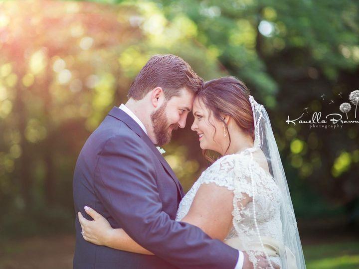 Tmx 1472580760999 Image Bethlehem, GA wedding photography